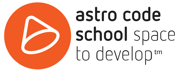 Django and Python Training and Education: Astro Code School