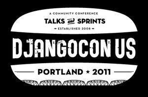 DjangoCon 2011