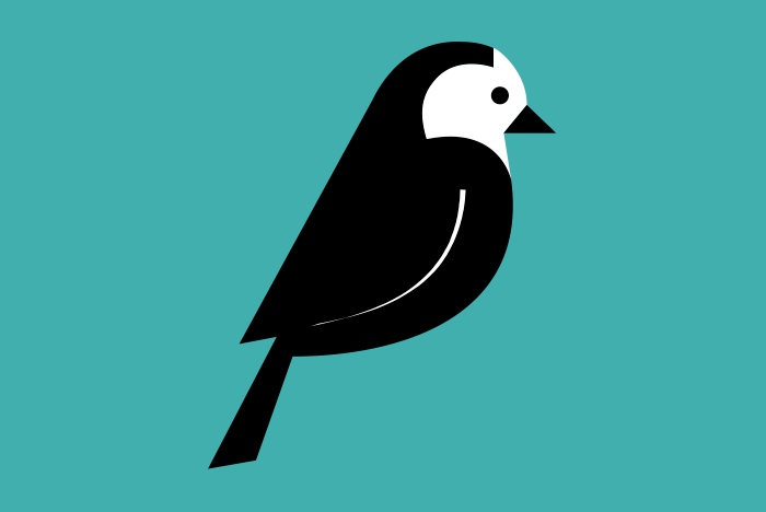 Upgrading from Wagtail 1.0 to Wagtail 1.11
