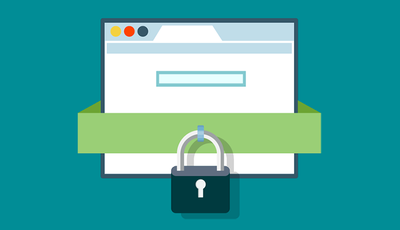 Common Website Vulnerabilities - Django Security